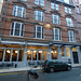 Primitivo Bar & Eatery - The Grand Hotel - Barwick Street, Birmingham