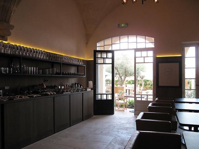 Can Faustino_menorca_hoteles chulos_patrimonio reharq_desayunos_patio