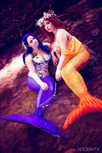 MermaidingLux_Myobie_Ayu-005
