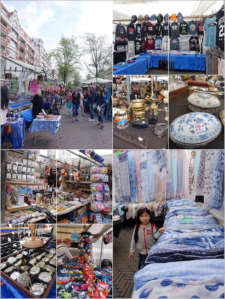 waterloo market