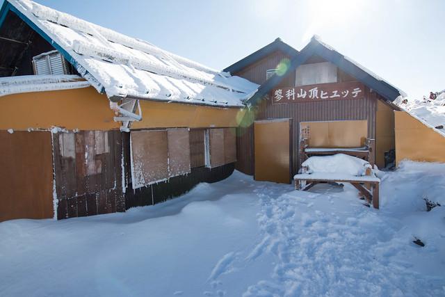 20151220-蓼科山-0588.jpg