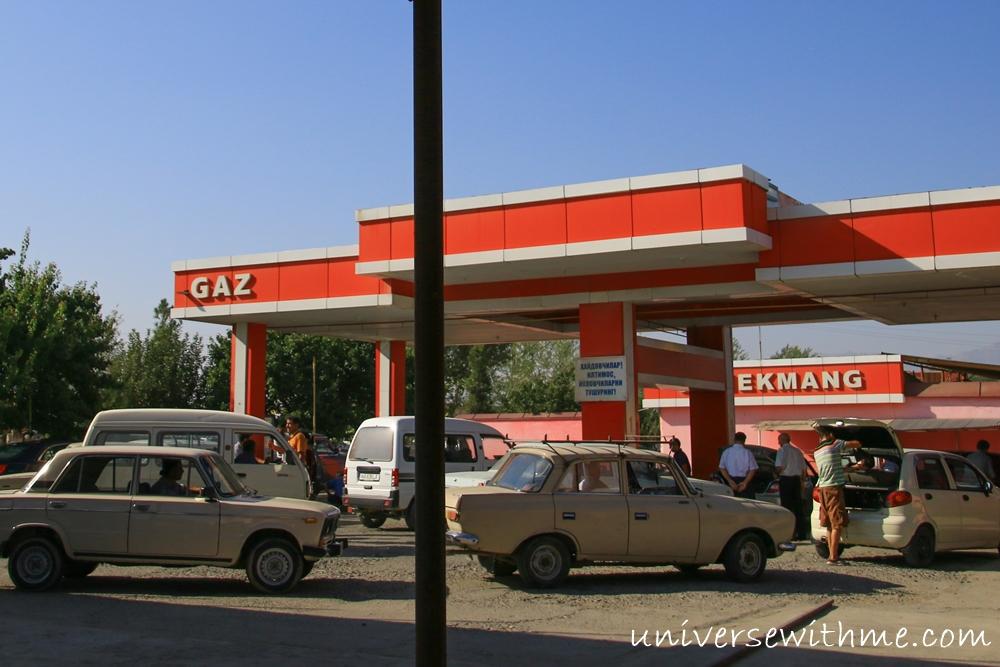 Uzbekistan Travel_058