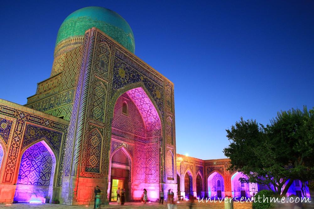 Uzbekistan Travel_053
