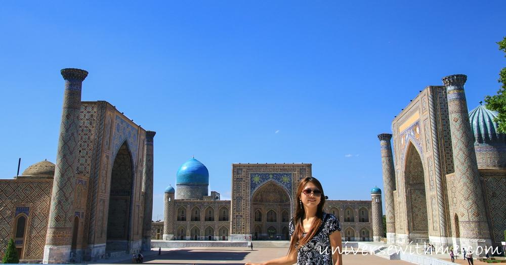 Uzbekistan Travel_046
