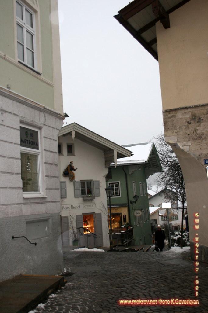 Мисбах — район в Германии картинки