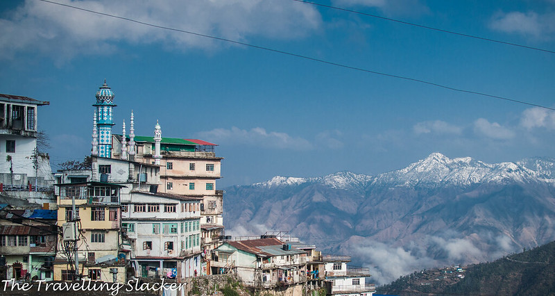 Mussoorie Winter (6)