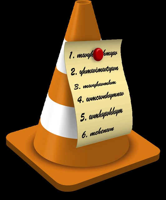 Cone-List-large