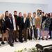 2017_11_29 Inauguration Officielle | Fashion Show - Vesti Il Gusto