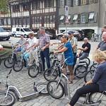 2017-08-Bern