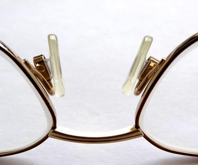 glasses_1496391701