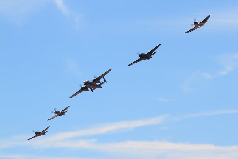 IMG_5908 Texas Flying Legends