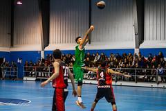 Aviles-Sur-Clinica-Podologica-Arnaiz-vs-BVM2012-Mieres-baloncesto-asturias-35