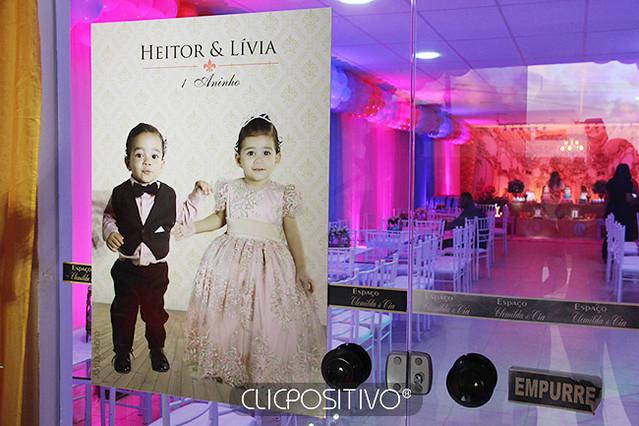 Heitor e Livia (6)