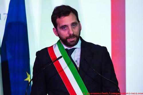 Sergio Mattarella (15)