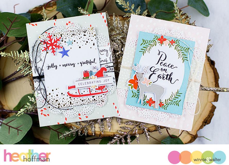 heather_Cards-10-30-17-064