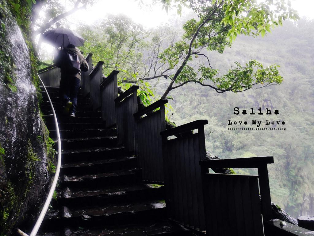 新北一日遊景點推薦十分瀑布 (30)