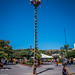 2017 - Mexico - Tequila - Pole Buskers (Voladores) - 1 of 2 por Ted's photos - For Me & You