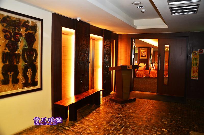 經典飯店-0025