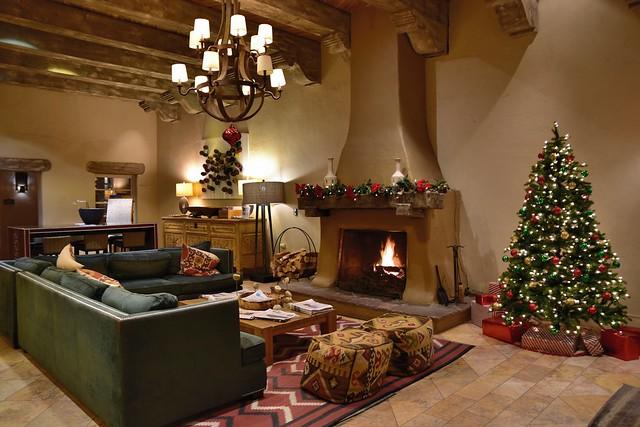 Hilton (Santa Fe)