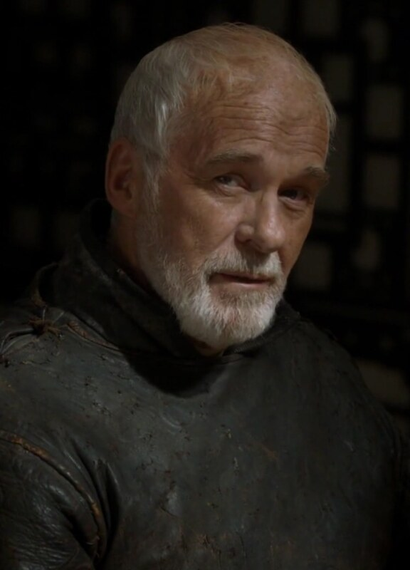 Barristan-Selmy-Profile-HD