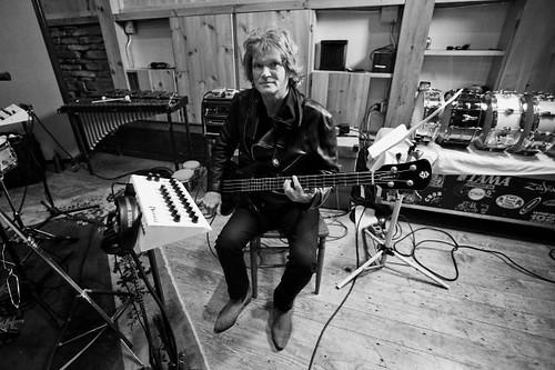 Bass-Leigh Foxx