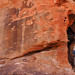 Finding Treasures at Gold Butte National Monument Panorama by ladigue_99 (away for two weeks)