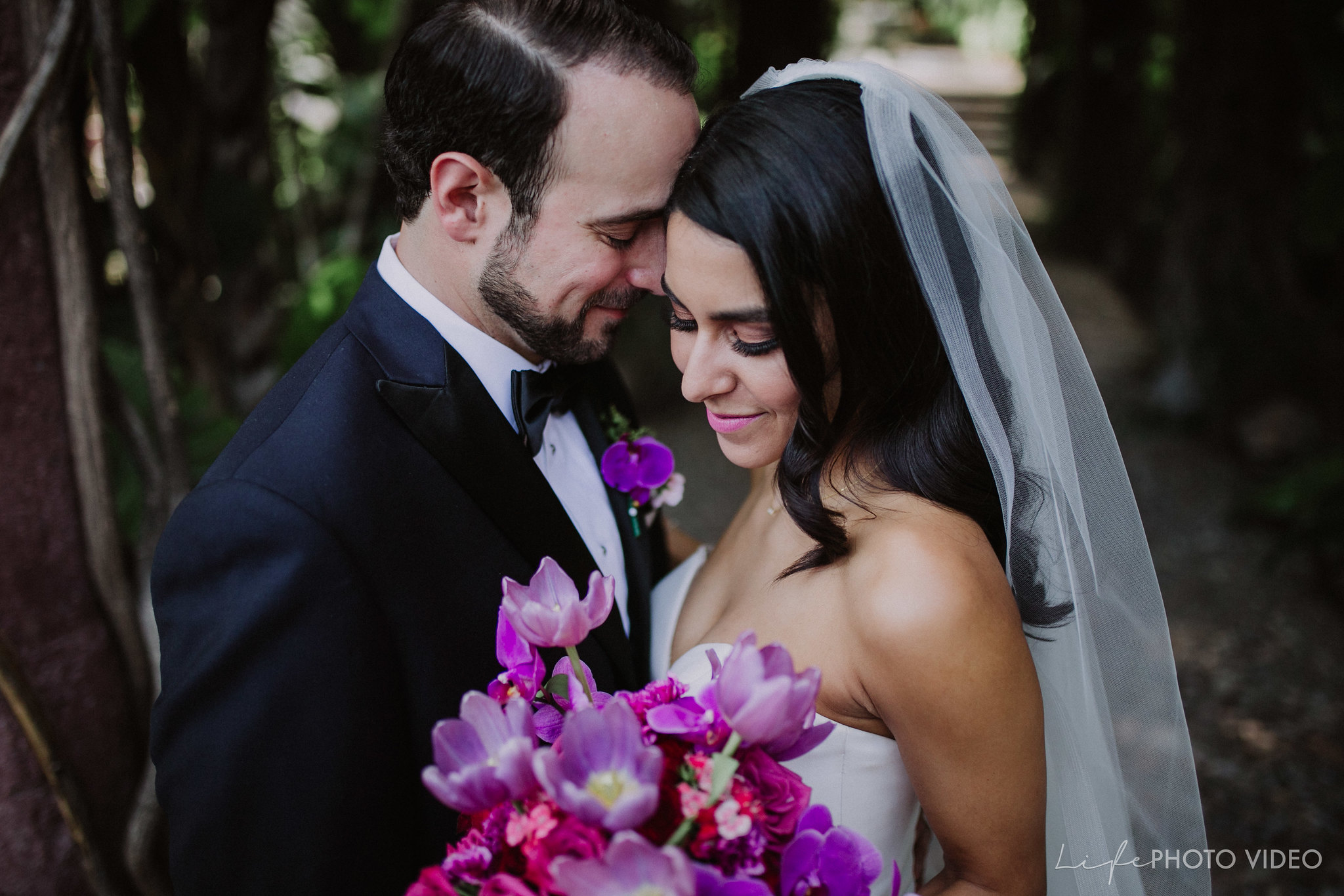San_Miguel_de_Allende_Wedding_Photographer_0089