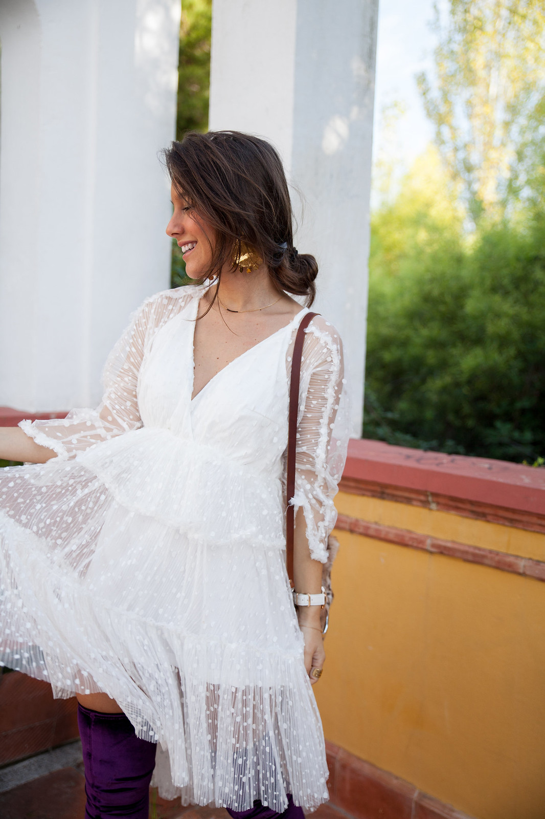 05_DANITY_BOHO_WHITE_DRESS_THEGUESTGIRL_AMBASSADOR_PARTY_DRESS_VESTIDOS_FIESTA_NAVIDADES_TENDENCIA