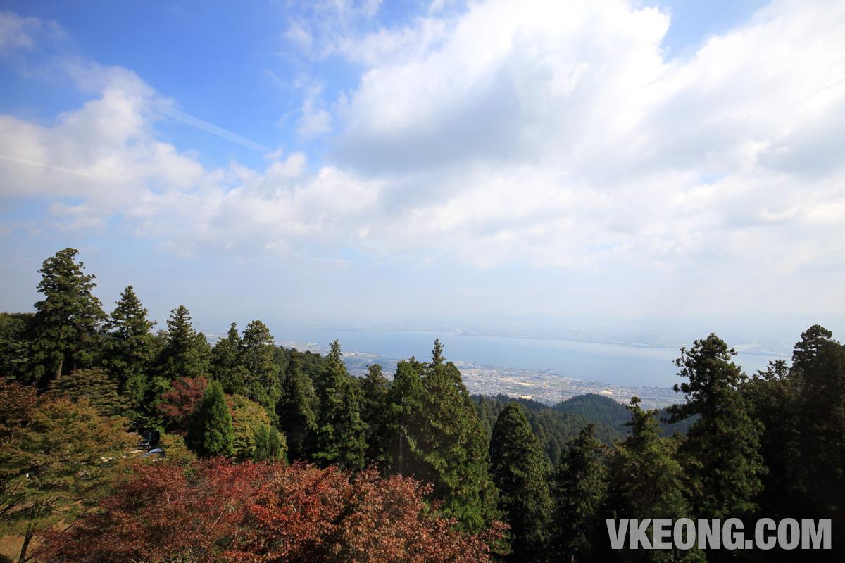Biwa-Town-View