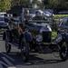 171105_Veteran Car Run_0026