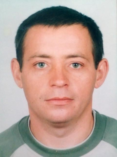 Нікітін-Юрій-Володимирович
