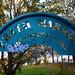 Southmere Park