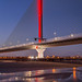 Mersey Gateway Crossing-4