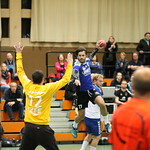 2017-11-11 H1 gegen Helmlingen