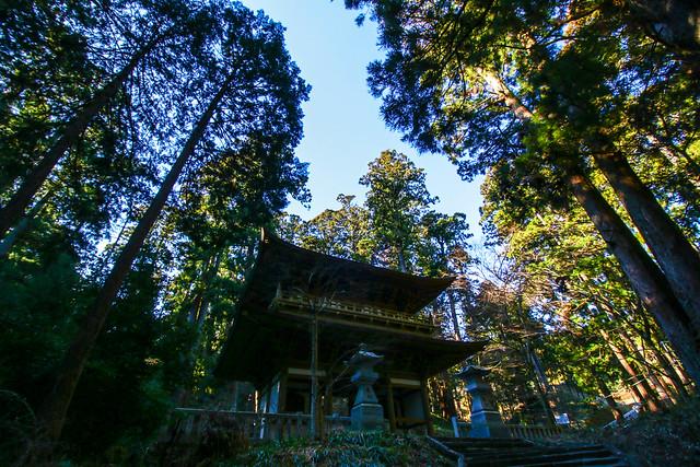 20150214_明神ヶ岳_0038