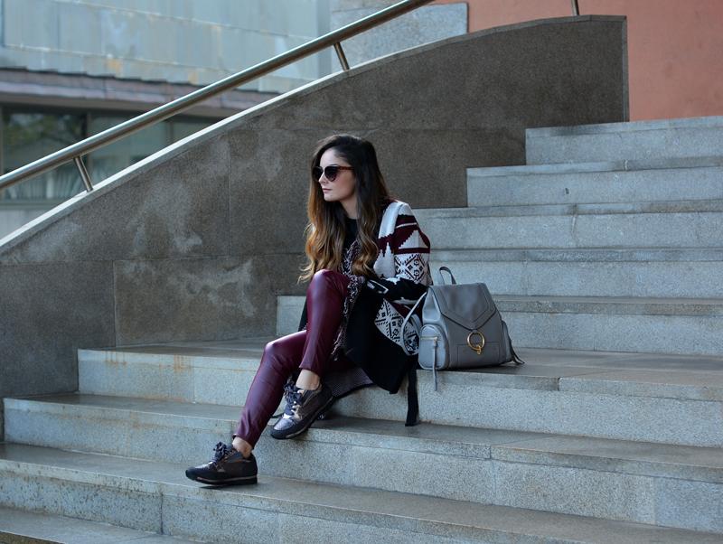 zara_xti_lookbook_outfit_ootd_stradivarius_05