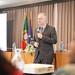 182 Lisboa 2ª reunión anual OND 2017 (107)