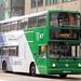 First 32259 LT52WWE Colston Avenue, Bristol 6 November 2017