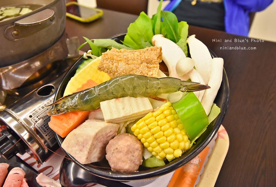 南投彰化夜景餐廳東星屋10