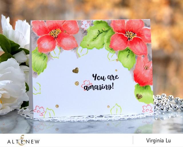 Altenew_Markers B&C_Virginia #3