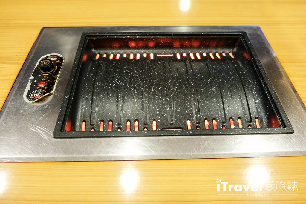 首尔平价美食 Hongbar明豚家 (7)