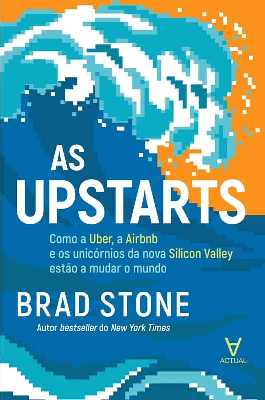 Upstarts2_frente