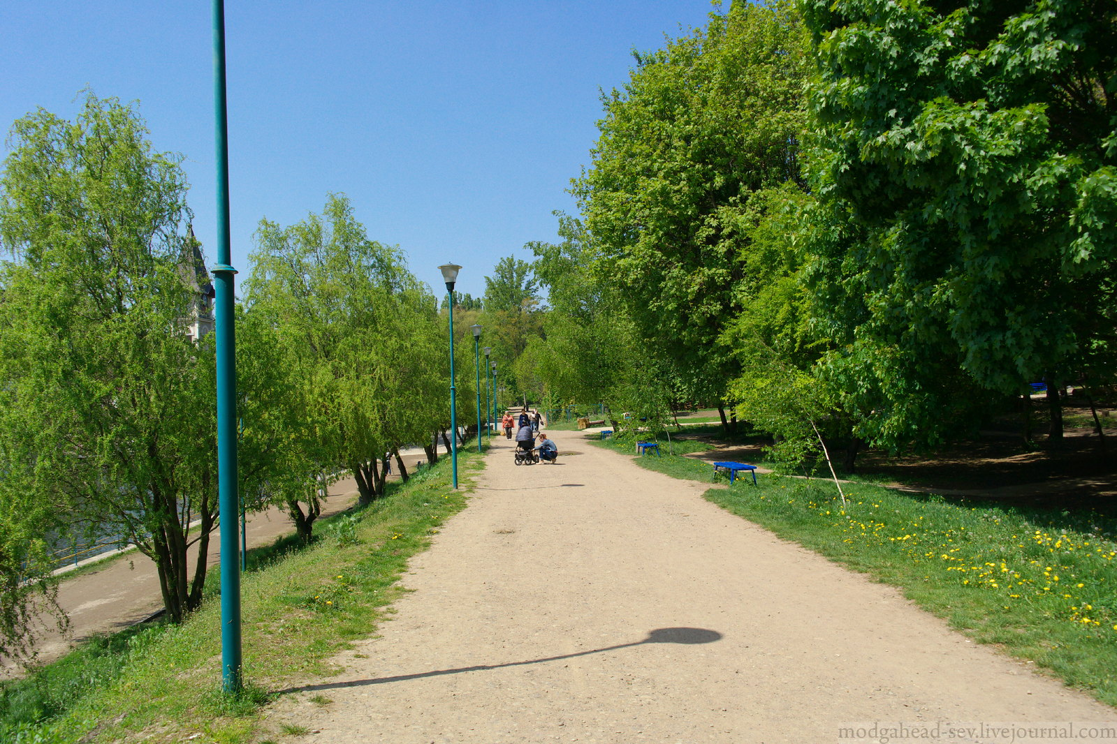 Chernovtsi-06