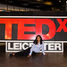 TedX_Leicester-9206