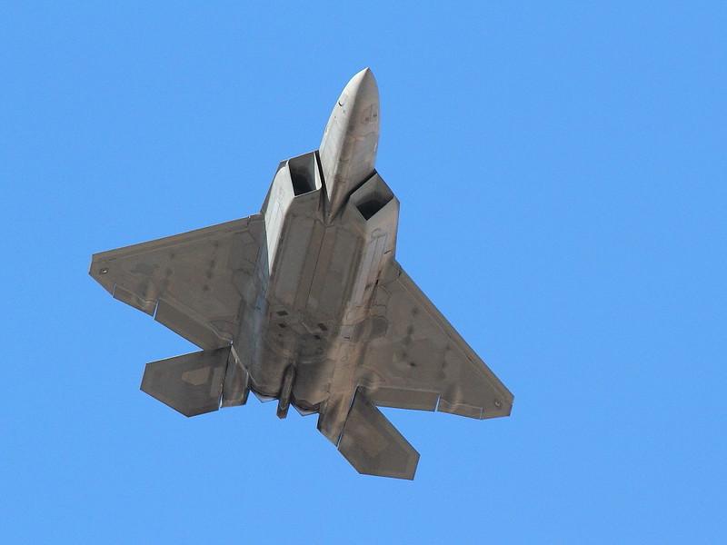 IMG_6559 F-22A Raptor