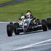 Formula Ford Festival Ray GR16