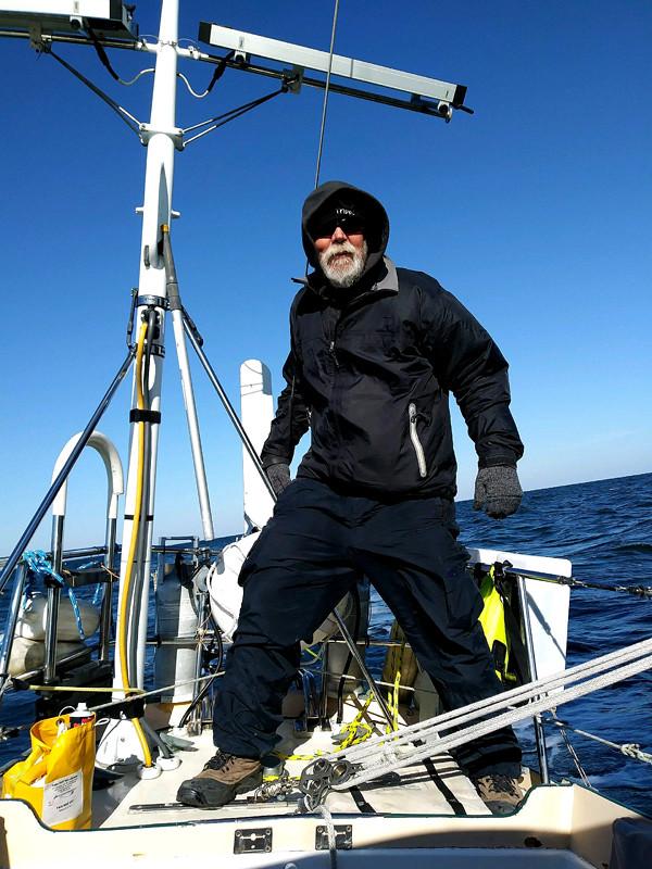 SailingWalla