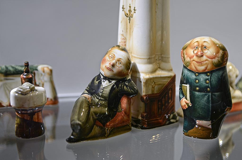 Cherkasov_porcelain_17