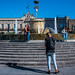 2017 - Mexico - Guadalajara - Fuente Guadalajara por Ted's photos - For Me & You