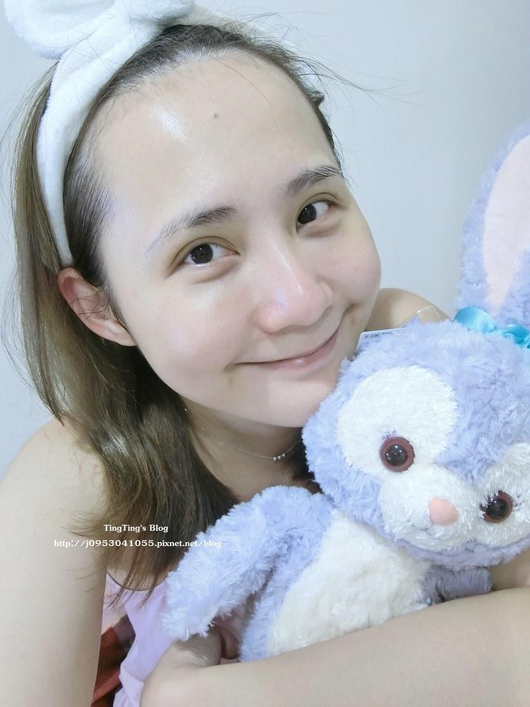 上山採藥tsaio靈芝橄欖葉緊膚逆時乳液 (7)
